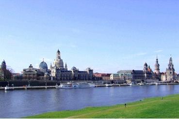 Immobilien Sind Die Beliebteste Form Der Altersvorsorge Dresden